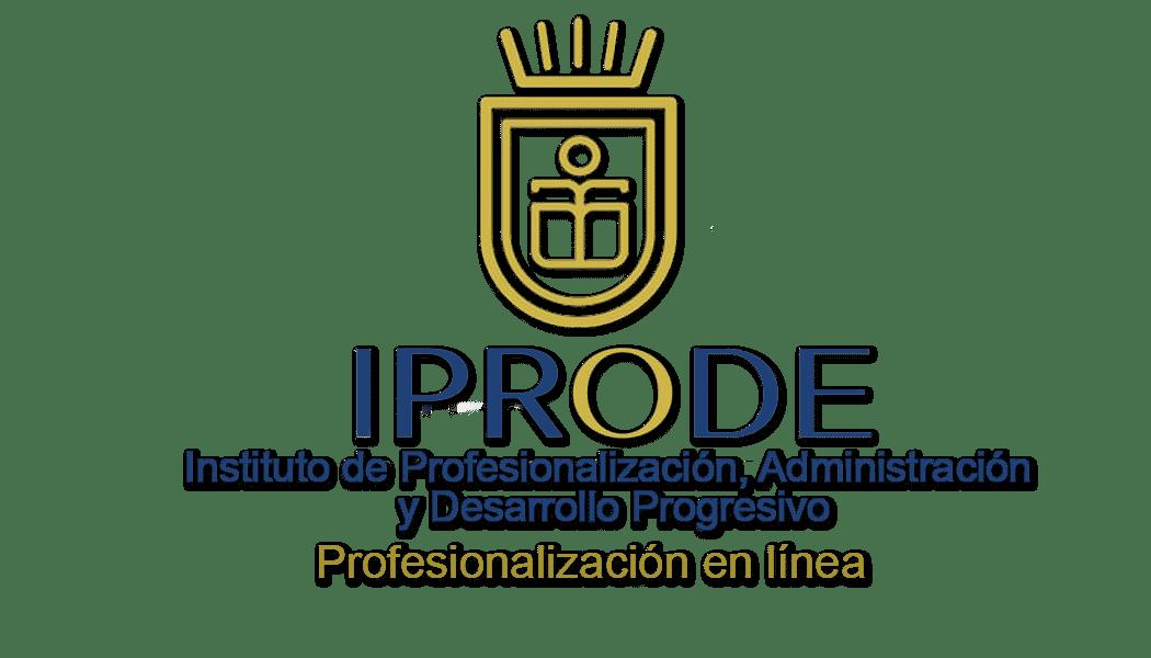 IPRODE